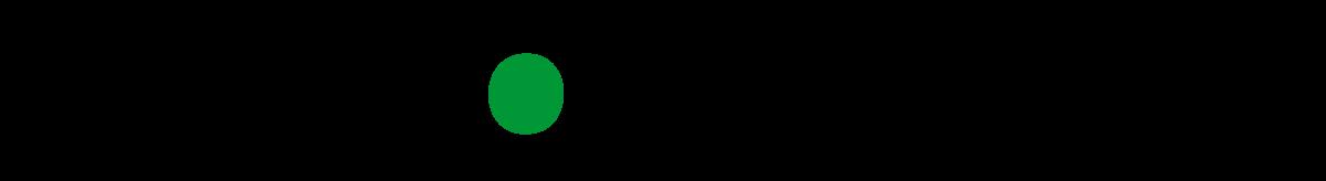 Lørenskog Bandasje logo